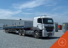 box3 - transportes