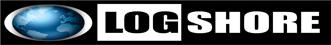 Logshore